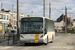 Anvers Bus 141