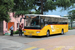 Bellinzone Bus 171