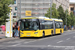 Berlin Bus TXL