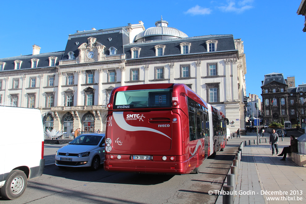 bus metz lyon le bus de la spa lyon ce jeudi pour les 170 ans de l 39 association trans 39 bus. Black Bedroom Furniture Sets. Home Design Ideas