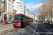 Clermont-Ferrand Tram A