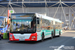 Cologne Bus 106