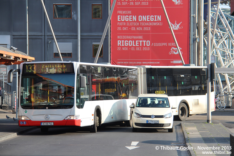 cologne bus 133. Black Bedroom Furniture Sets. Home Design Ideas