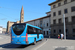 Florence Bus