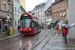Fribourg Tram 1
