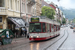 Fribourg Tram 2
