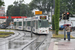 Fribourg Tram 3