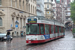 Fribourg Tram 5