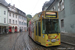 Fribourg Trams