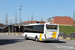 Hasselt Bus 20a