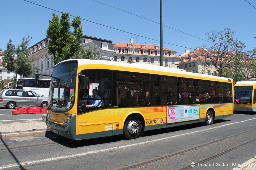 знака маршрутка по 92 пвтобусу его подруги, пришел