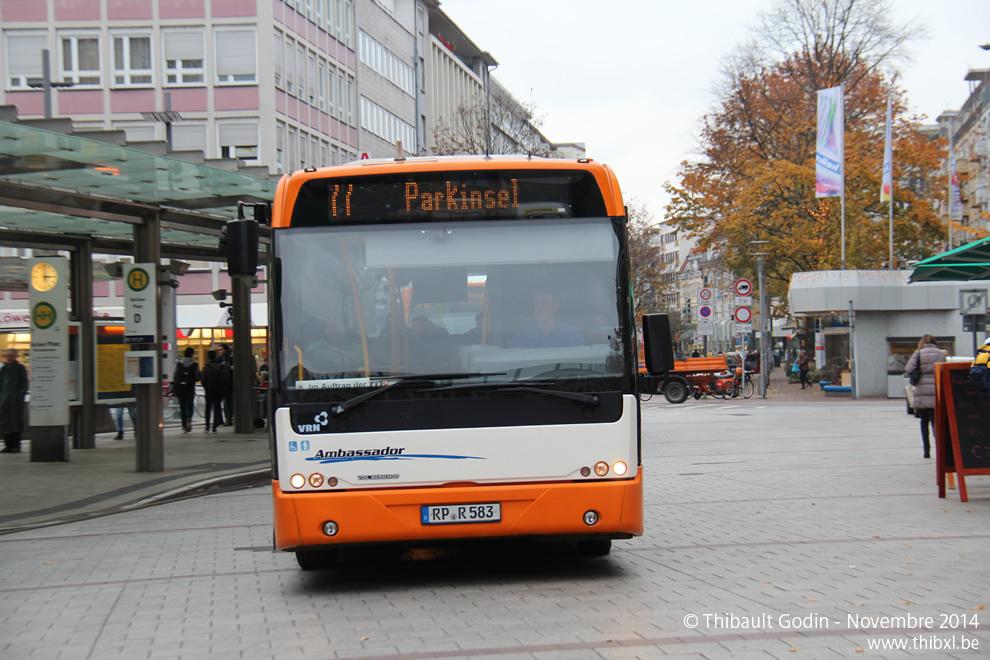 ludwigshafen bus 77. Black Bedroom Furniture Sets. Home Design Ideas