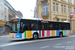 Luxembourg Bus 5