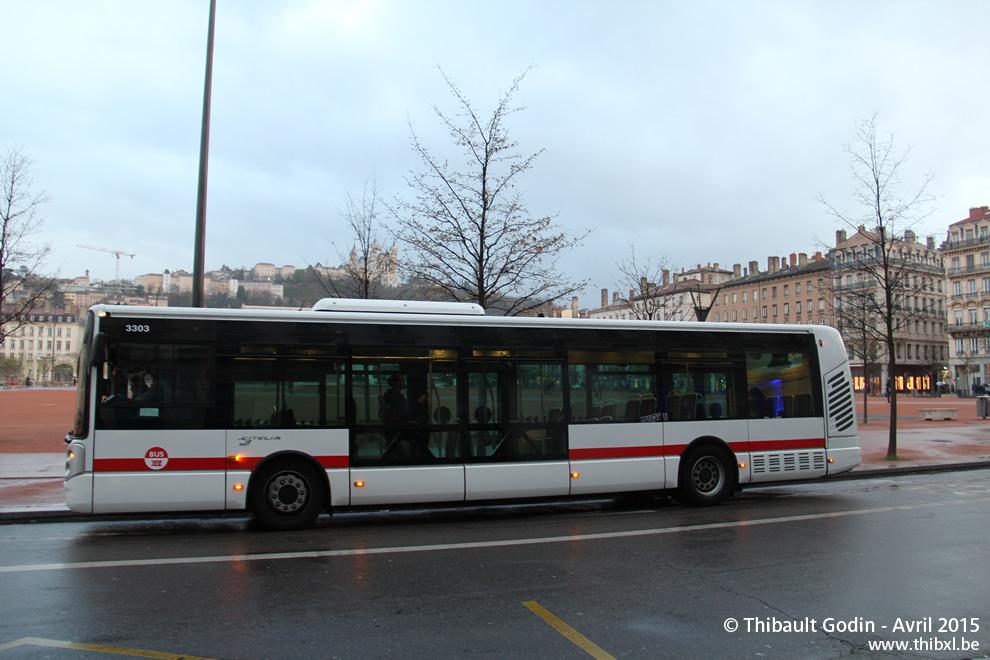 Lyon bus c9 - Lyon to geneva bus ...