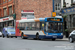Manchester Bus 112