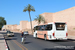 Marrakech Bus