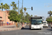 Marrakech Bus 1
