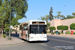 Marrakech Bus 10