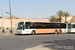 Marrakech Bus 43