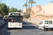 Marrakech Bus 6