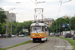 Moscou Trams