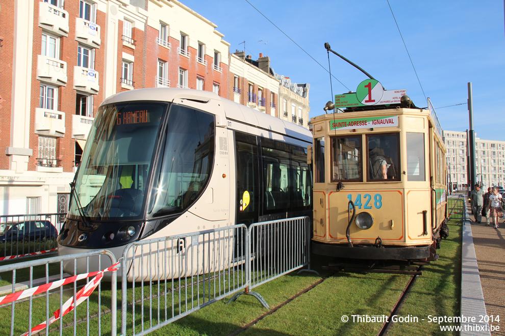 Tramway 1914 11