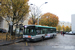 Paris Bus 159