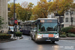 Paris Bus 163