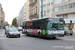 Paris Bus 164
