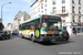 Paris Bus 165