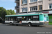 Paris Bus 166