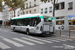 Paris Bus 167