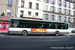 Paris Bus 170