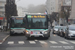 Paris Bus 172