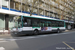 Paris Bus 174