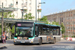 Paris Bus 269