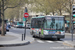 Paris Bus 274
