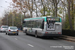 Paris Bus 281