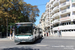 Paris Bus 283