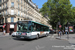 Paris Bus 30