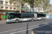 Paris Bus 31