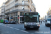 Paris Bus 32