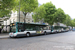 Paris Bus 341