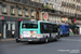 Paris Bus 35