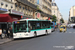 Paris Bus 350