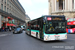 Paris Bus 352