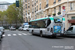 Paris Bus 366