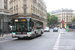 Paris Bus 53