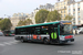 Paris Bus 56