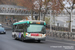 Paris Bus 57